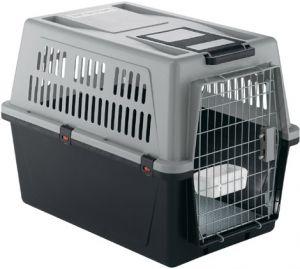 FERPLAST Контейнер ATLAS 40 д/сред и круп. собак