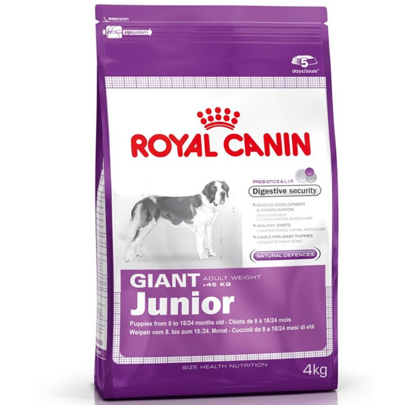 Атлас корм royal canin